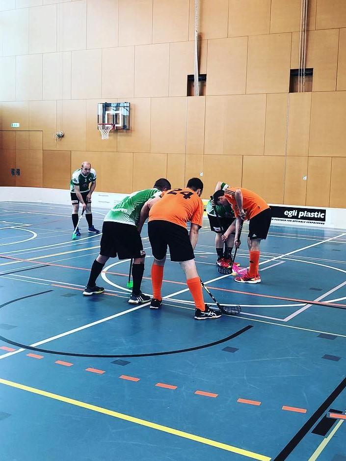 Kadetten_Unihockey_Schaffhausen_Herren2