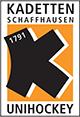 Kadettenlogo_Unihockey_09-2-1