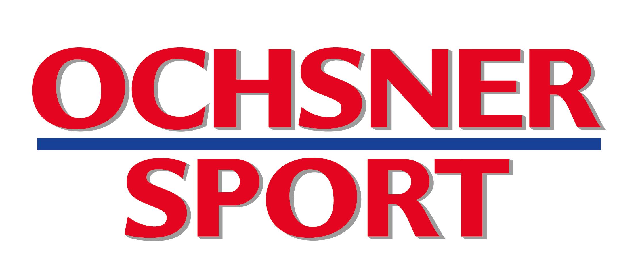 ochsner-sport-2_zeiler-mit-weissem-hg