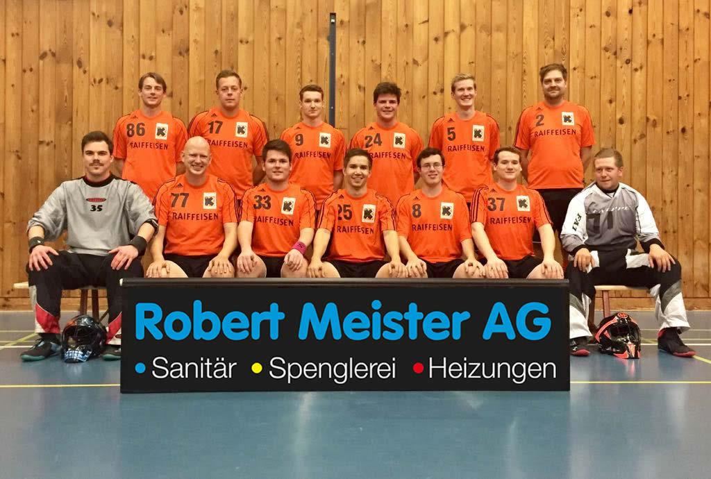 Herren2_kadetten_unihockey_schaffhausen
