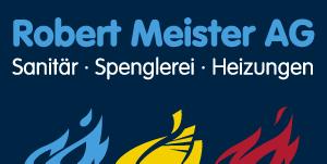 Robert-Meister-AG